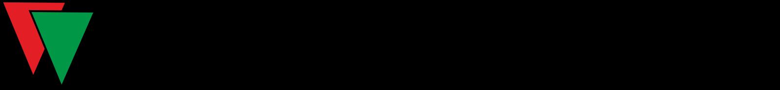 Rifan Financindo Berjangka Semarang Logo